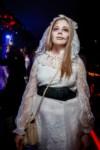 Хэллоуин-2014 в Премьере, Фото: 29