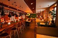 Эко-ресторан «СъелБыСам», Фото: 6