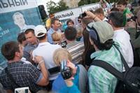 Алексей Навальный, Фото: 12