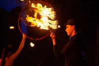 В Туле открылся I международный фестиваль молодёжных театров GingerFest, Фото: 96