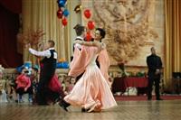 Танцевальный праздник клуба «Дуэт», Фото: 48