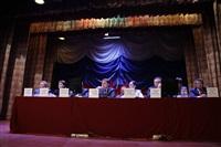 Владимир Груздев с визитом в Алексин. 29 октября 2013, Фото: 31