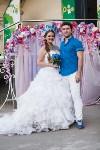 Парад невест-2015, Фото: 47
