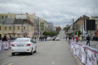 Награждение. Чемпионат по велоспорту-шоссе. Женская групповая гонка. 28.06.2014, Фото: 26