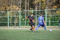 Групповой этап Кубка Слободы-2015, Фото: 469