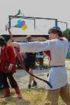 В Туле прошел народный фестиваль «Дорога в Кордно. Путь домой», Фото: 34