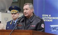 Олимпиаду в Сочи будет защищать военная техника тульского производства, Фото: 2