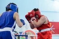 Первенство Тульской области по боксу., Фото: 31