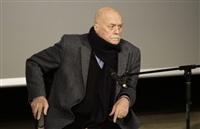 Станислав Говорухин в Ясной Поляне, Фото: 9