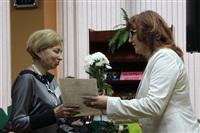 180 лет библиотеке им. Б.Н. Ельцина, Фото: 7