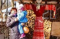 Где в Туле поесть вкусных блинов на Масленицу, Фото: 6