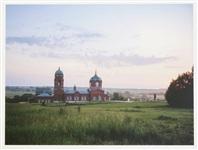 Открытие фотовыставки «Руси великое начало» в Москве, Фото: 2
