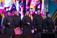 Концерт и салют в честь Дня Победы 2019, Фото: 9