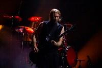 Тула открыла гастрольный тур «Би-2» с новой программой «NewBest», Фото: 23