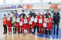 Турнир, посвященный памяти тренера В.Ф. Алехина, Фото: 45