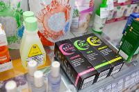 В каких аптеках Тулы всегда полный ассортимент?, Фото: 32