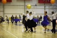 Танцевальный турнир «Осенняя сказка», Фото: 190