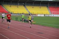 Региональное первенство по легкой атлетике. 13 мая 2014, Фото: 18