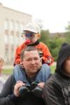 """Фестиваль """"Сила молодецкая"""". 28.06.2014, Фото: 28"""