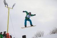 """""""Весенний Загар-2015"""" (горные лыжи, сноуборд), Фото: 85"""