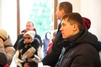 """Выступление хора """"Светоч"""", Фото: 13"""