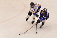 Международный турнир по хоккею Euro Chem Cup 2015, Фото: 143