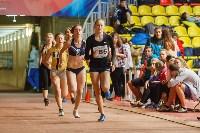 Первенство Тульской области по лёгкой атлетике., Фото: 37