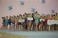 IX Всероссийский турнир по художественной гимнастике «Старая Тула», Фото: 9