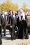 Открытие памятника Дмитрию Донскому, Фото: 16