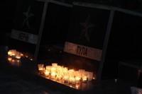 День памяти и скорби 2013, Фото: 2