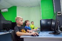Компьютерная академия Рубикон – путеводитель по азбуке современного мира, Фото: 36