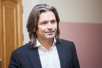 Дмитрий Маликов, Фото: 24