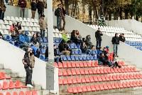 Матч по американскому футболу между «Тарантула» и «Витязь», Фото: 32