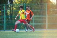 Чемпионат Тулы по футболу в формате 8х8., Фото: 5