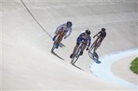 Тульские велогонщики открыли летний сезон на треке, Фото: 18