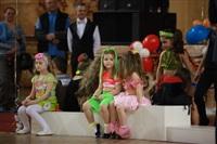 Танцевальный праздник клуба «Дуэт», Фото: 21