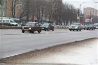 Тула, март 2014, Фото: 46