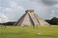 Каникулы в Мексике , Фото: 7