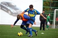 Большой фоторепортаж с кубка «Слободы» по мини-футболу , Фото: 62