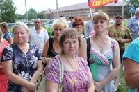 Митинг тульских предпринимателей, Фото: 17