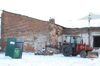Евгений Авилов провел обход улиц Союзная и Благовещенская, Фото: 17