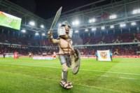 «Спартак»-«Арсенал». 9.11.2014, Фото: 21