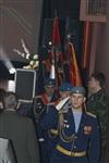 Торжественное собрание, посвященное 25-летию с момента вывода советских войск из Афганистана., Фото: 2