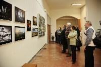 Открытие фотовыставки, 6.12.2014, Фото: 18