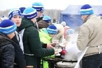 Лыжня России 2016, 14.02.2016, Фото: 102