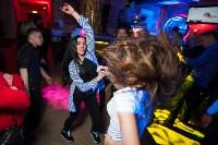 DJ Mayson party, Фото: 59
