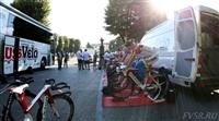 Чемпионат мира по велоспорту-шоссе, Тоскана, 22 сентября 2013, Фото: 5