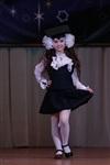 «Мини Мисс Тула-2013» - Тихонова Катя!, Фото: 13