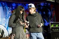 """""""Слот"""" в Туле 29.03.2014, Фото: 12"""