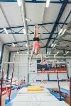 Тренировка гимнасток, Фото: 30